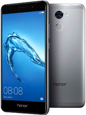 Honor Holly 4 Plus Price
