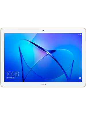 Honor Mediapad T3 10 Price