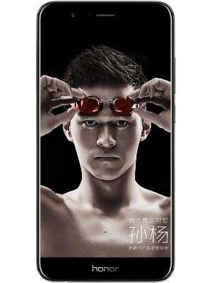 Honor V9 Price