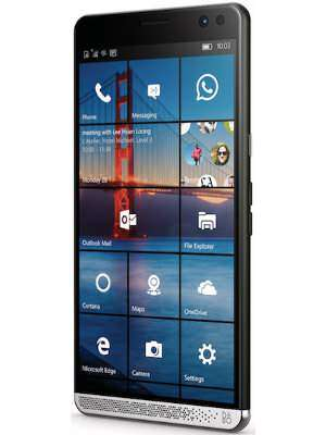 HP Elite x3 Price