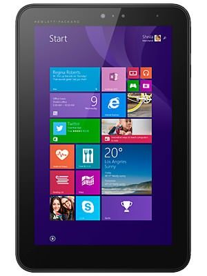 HP Pro Tablet 408 G1 Price