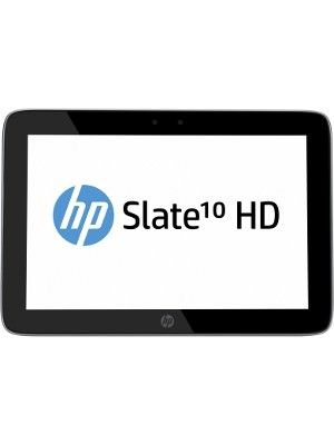 HP Slate 10 HD Price