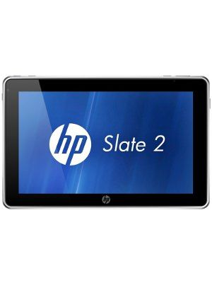 HP Slate 2 32GB WiFi Price