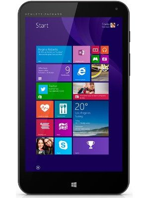 HP Stream 7 Price