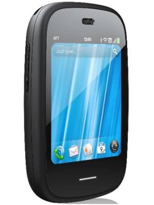 HP Veer 4G Price