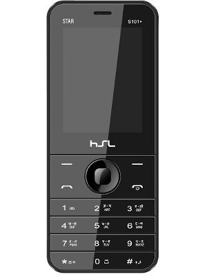HSL Star S101 Plus Price