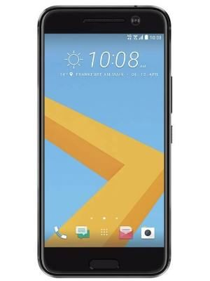 HTC 10 Lifestyle Price