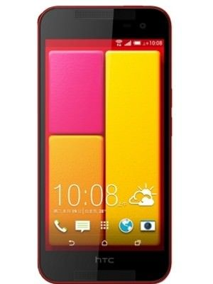 HTC Butterfly 2 Price