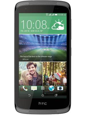 HTC Desire 526G Plus 16GB Price