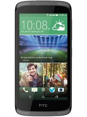 htc desire 526g plus price in india full specs 17th july