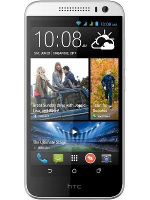 for htc desire 616