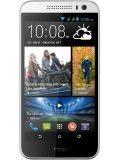 Compare HTC Desire 616