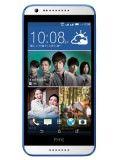 Compare HTC Desire 620