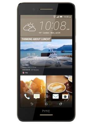 HTC Desire 728 Ultra Edition Price