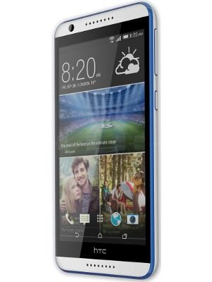 Used 18 month old htc desire 820q