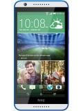 HTC Desire 820s Dual SIM price in India