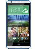 HTC Desire 820s Dual SIM price in India