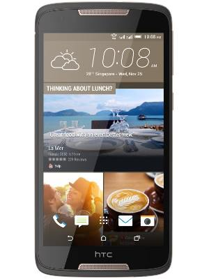 htc mobile phones under 10000 rupees