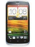 Compare HTC Desire V