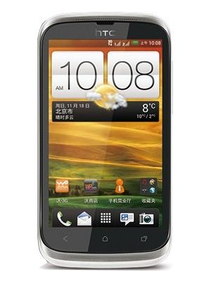 HTC Desire XDS Price