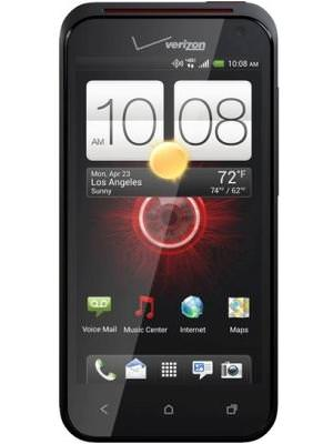 HTC DROID Incredible 4G LTE Price