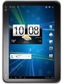 HTC Jetstream price in India