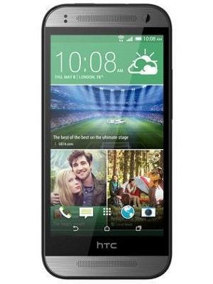 HTC One Mini 2 Price