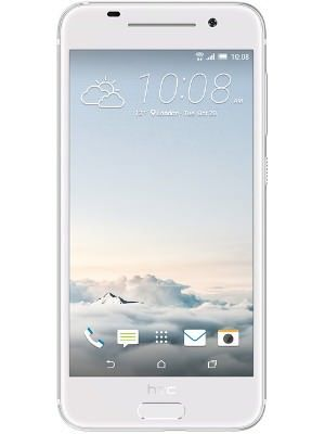 HTC One A9 16GB Price