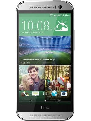 HTC One M8 32GB Price