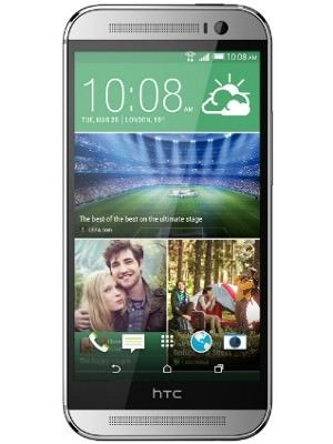 HTC One M8 Dual Sim Price