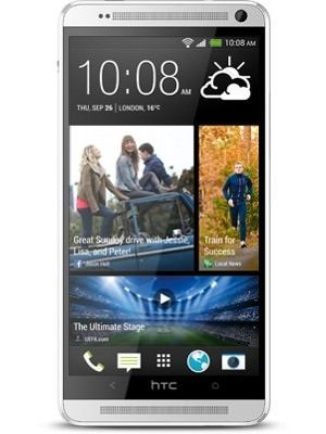 HTC One Max 32GB Price