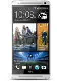 Compare HTC One Max 16GB