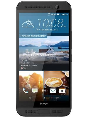 HTC One ME Dual SIM Price