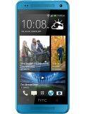 Compare HTC One Mini - M4
