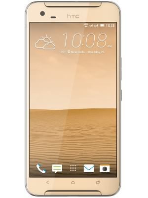 Used 1.5 months old HTC One X9 Excellent Condition