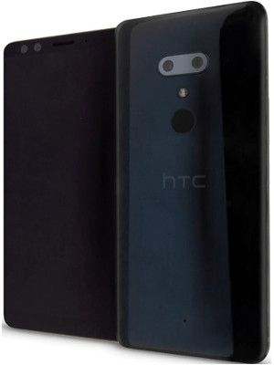 HTC U12 Plus Price
