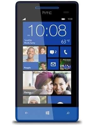 Htc Windows Phone 8s In India