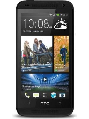 HTC Desire 601 (Zara) Price