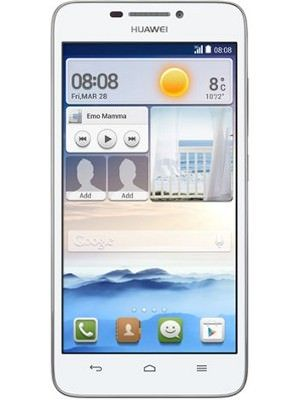 Huawei Ascend G630 Price