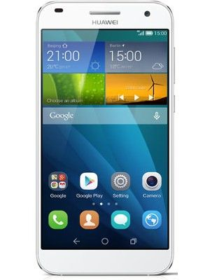 Huawei Ascend G7 Price