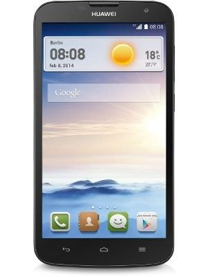 Huawei Ascend G730 Price