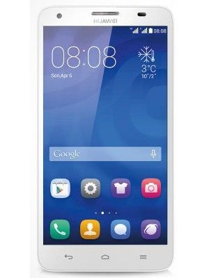 Huawei Ascend G750 Price