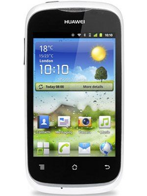 Huawei Ascend Y201 Pro Price