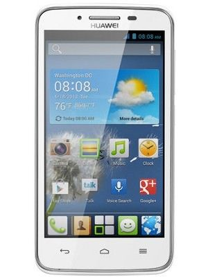 Huawei Ascend Y511 Price