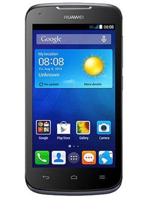 Huawei Ascend Y520 Price