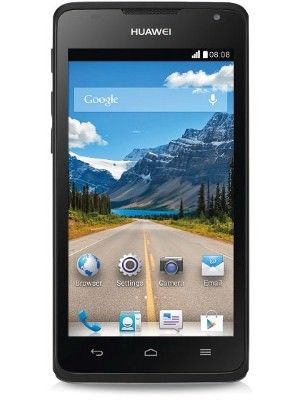 Huawei Ascend Y530 Price