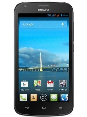 Huawei Ascend Y600 Price
