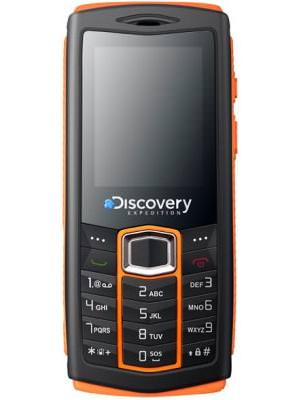 Huawei Discovery Expedition Price