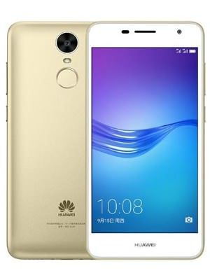 Huawei Enjoy 6 Price