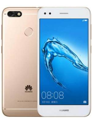 Huawei Enjoy 7 Price